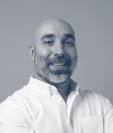 Steve Cabrera