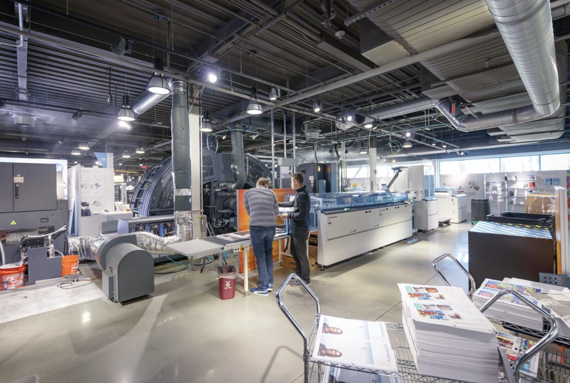HP-T250-printer