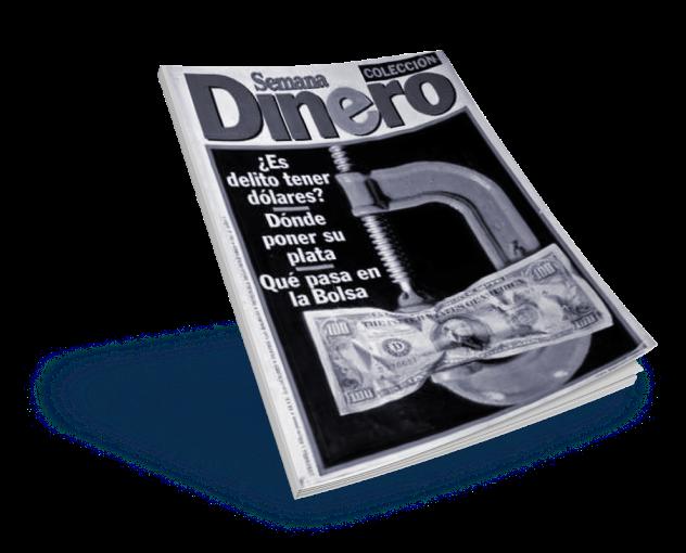 RAB2B Revista Dinero