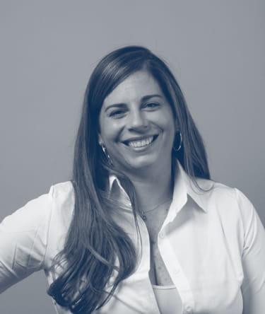 Anna D'Amario