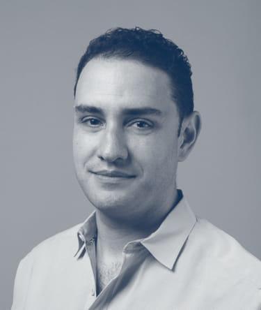 Boris Rabinovici