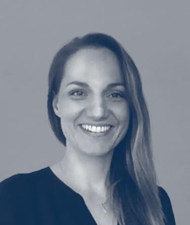 Alexandra Roux