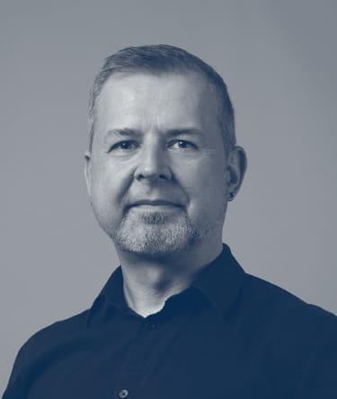 Andy Sikorski